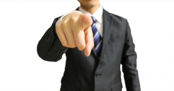 告訴と告発の違いは何?2つの違いと仕組みについて解説